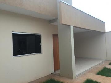 Comprar Casa / Padrão em Icém R$ 320.000,00 - Foto 10