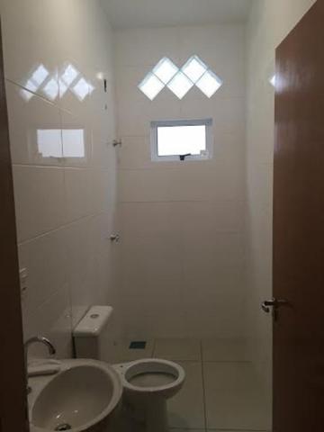 Comprar Casa / Padrão em Icém R$ 320.000,00 - Foto 11