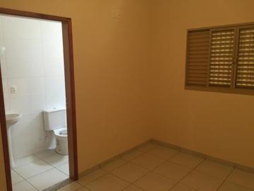 Comprar Casa / Padrão em Icém R$ 320.000,00 - Foto 12