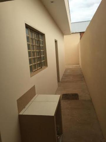 Comprar Casa / Padrão em Icém R$ 320.000,00 - Foto 15