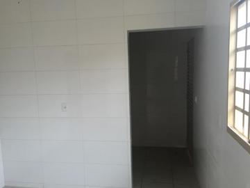 Comprar Casa / Padrão em Icém apenas R$ 320.000,00 - Foto 18