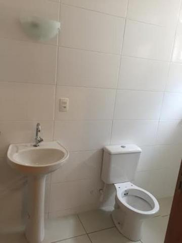 Comprar Casa / Padrão em Icém R$ 320.000,00 - Foto 22