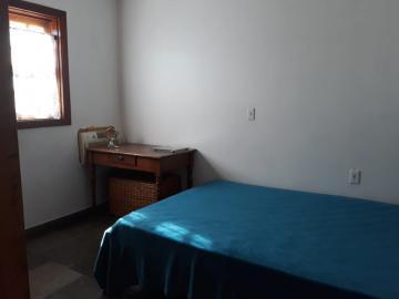 Sao Jose do Rio Preto Nova Redentora Casa Locacao R$ 1.800,00 3 Dormitorios 1 Vaga Area do terreno 111.00m2