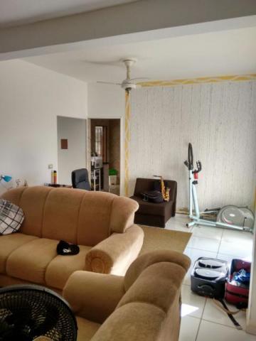 Comprar Casa / Padrão em Mirassol apenas R$ 280.000,00 - Foto 2