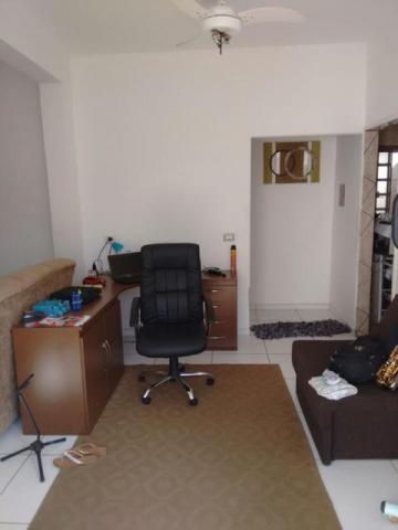 Comprar Casa / Padrão em Mirassol apenas R$ 280.000,00 - Foto 4