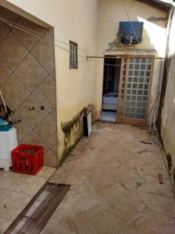 Comprar Casa / Padrão em Mirassol apenas R$ 280.000,00 - Foto 10