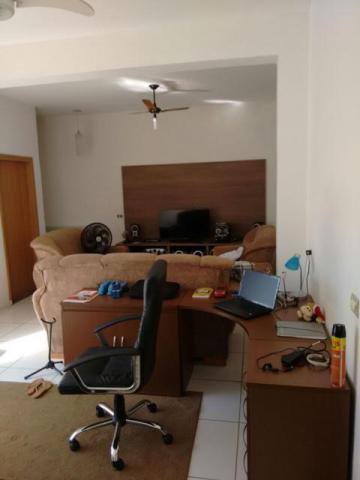 Comprar Casa / Padrão em Mirassol apenas R$ 280.000,00 - Foto 11