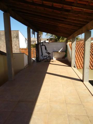 Comprar Casa / Padrão em Mirassol apenas R$ 280.000,00 - Foto 13