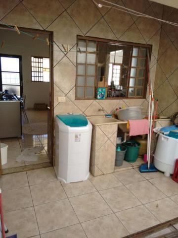 Comprar Casa / Padrão em Mirassol apenas R$ 280.000,00 - Foto 14
