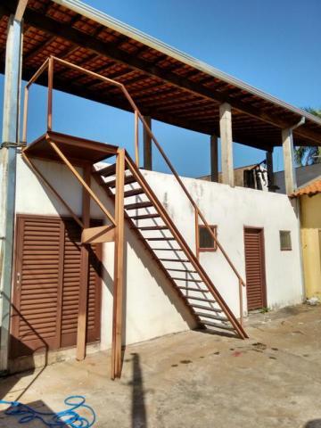 Comprar Casa / Padrão em Mirassol apenas R$ 280.000,00 - Foto 17