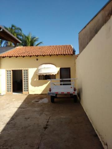 Comprar Casa / Padrão em Mirassol apenas R$ 280.000,00 - Foto 19