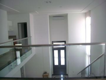 Comprar Casa / Condomínio em SAO JOSE DO RIO PRETO apenas R$ 2.300.000,00 - Foto 6