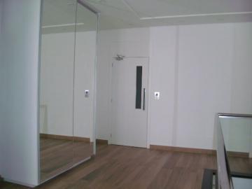 Comprar Casa / Condomínio em SAO JOSE DO RIO PRETO apenas R$ 2.300.000,00 - Foto 12