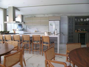 Comprar Casa / Condomínio em SAO JOSE DO RIO PRETO apenas R$ 2.300.000,00 - Foto 15