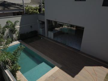 Comprar Casa / Condomínio em SAO JOSE DO RIO PRETO apenas R$ 2.300.000,00 - Foto 21