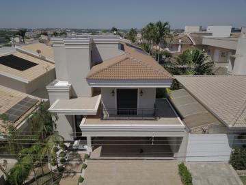 Comprar Casa / Condomínio em SAO JOSE DO RIO PRETO apenas R$ 2.300.000,00 - Foto 23