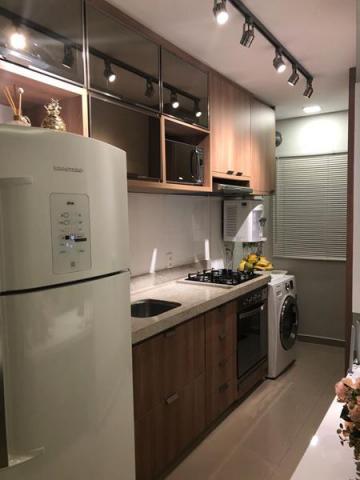 Comprar Apartamento / Padrão em São José do Rio Preto apenas R$ 230.000,00 - Foto 9