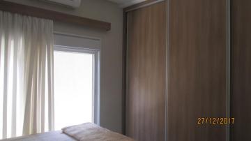 Comprar Casa / Condomínio em São José do Rio Preto R$ 1.300.000,00 - Foto 9