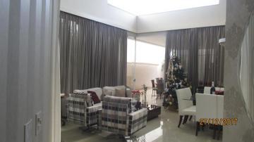Comprar Casa / Condomínio em São José do Rio Preto R$ 1.300.000,00 - Foto 11