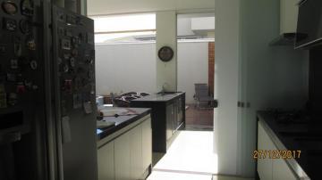 Comprar Casa / Condomínio em São José do Rio Preto R$ 1.300.000,00 - Foto 17