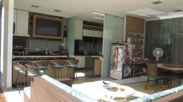 Comprar Casa / Condomínio em São José do Rio Preto R$ 1.300.000,00 - Foto 20