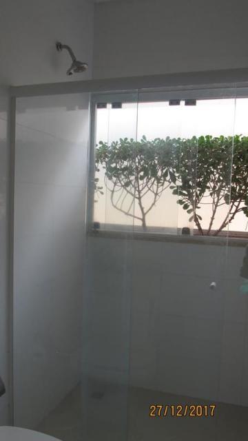 Comprar Casa / Condomínio em São José do Rio Preto R$ 1.300.000,00 - Foto 24
