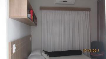 Comprar Casa / Condomínio em São José do Rio Preto R$ 1.300.000,00 - Foto 25