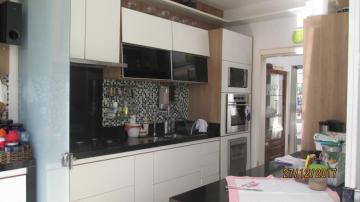 Comprar Casa / Condomínio em São José do Rio Preto R$ 1.300.000,00 - Foto 26