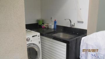 Comprar Casa / Condomínio em São José do Rio Preto R$ 1.300.000,00 - Foto 27