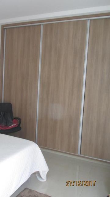Comprar Casa / Condomínio em São José do Rio Preto R$ 1.300.000,00 - Foto 34