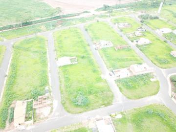 Comprar Terreno / Padrão em Bady Bassitt apenas R$ 98.000,00 - Foto 5