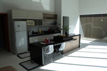Comprar Casa / Condomínio em São José do Rio Preto apenas R$ 1.250.000,00 - Foto 2