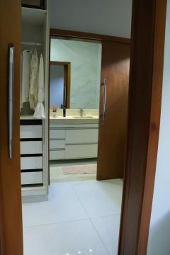 Comprar Casa / Condomínio em São José do Rio Preto apenas R$ 1.250.000,00 - Foto 18