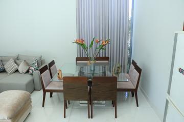 Comprar Casa / Condomínio em São José do Rio Preto apenas R$ 1.250.000,00 - Foto 24