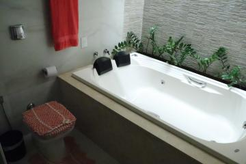 Comprar Casa / Condomínio em São José do Rio Preto apenas R$ 1.250.000,00 - Foto 25