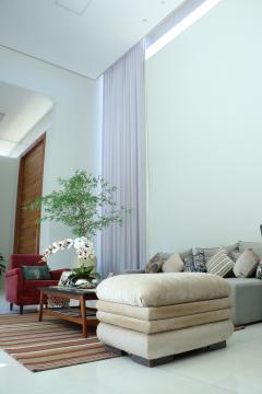 Comprar Casa / Condomínio em São José do Rio Preto apenas R$ 1.250.000,00 - Foto 26
