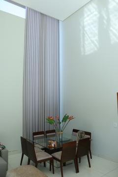 Comprar Casa / Condomínio em São José do Rio Preto apenas R$ 1.250.000,00 - Foto 27