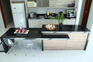 Comprar Casa / Condomínio em São José do Rio Preto apenas R$ 1.250.000,00 - Foto 28
