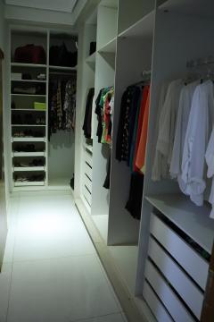 Comprar Casa / Condomínio em São José do Rio Preto apenas R$ 1.250.000,00 - Foto 30