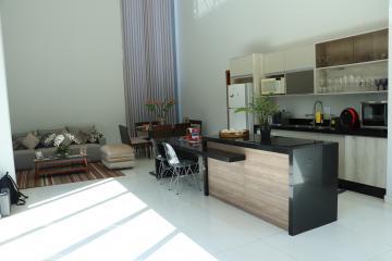 Comprar Casa / Condomínio em São José do Rio Preto apenas R$ 1.250.000,00 - Foto 32