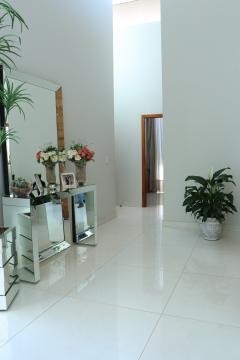 Comprar Casa / Condomínio em São José do Rio Preto apenas R$ 1.250.000,00 - Foto 50