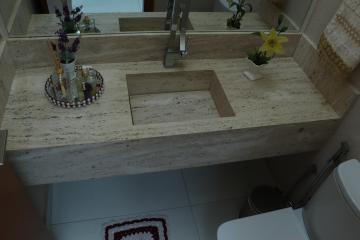 Comprar Casa / Condomínio em São José do Rio Preto apenas R$ 1.250.000,00 - Foto 51