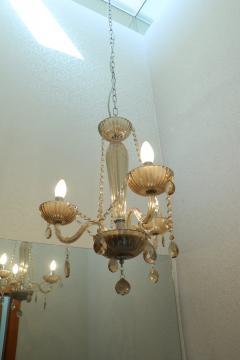 Comprar Casa / Condomínio em São José do Rio Preto apenas R$ 1.250.000,00 - Foto 52