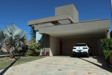 Comprar Casa / Condomínio em São José do Rio Preto apenas R$ 1.250.000,00 - Foto 55