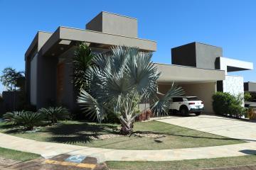 Comprar Casa / Condomínio em São José do Rio Preto apenas R$ 1.250.000,00 - Foto 56