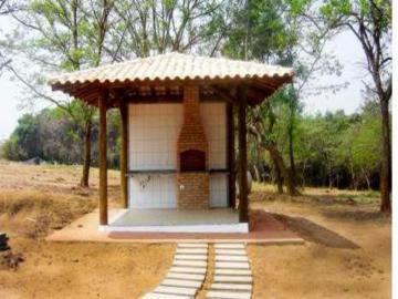 Comprar Terreno / Condomínio em São José do Rio Preto apenas R$ 420.000,00 - Foto 7