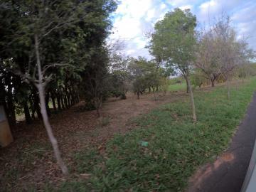 Comprar Terreno / Condomínio em São José do Rio Preto apenas R$ 420.000,00 - Foto 1