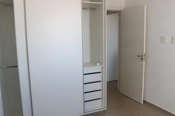 Alugar Apartamento / Padrão em SAO JOSE DO RIO PRETO apenas R$ 1.600,00 - Foto 21