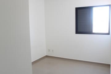 Alugar Apartamento / Padrão em SAO JOSE DO RIO PRETO apenas R$ 1.600,00 - Foto 19
