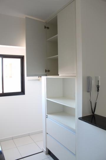 Alugar Apartamento / Padrão em SAO JOSE DO RIO PRETO apenas R$ 1.600,00 - Foto 14